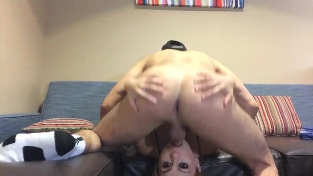 kis tini szex com