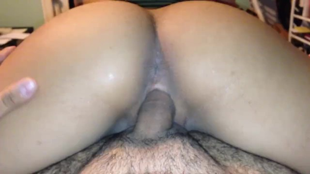 kövér nők pornó ingyenes