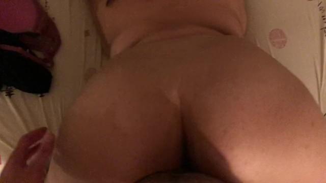 párizs porn tube