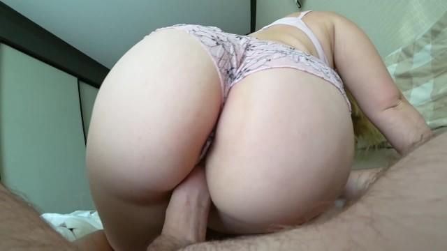pornó filmek ingyen pon sex v