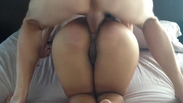 Ingyenes nagy mellek pornócső