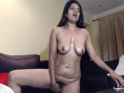 szex szőrös lányok ingyen fekete szex