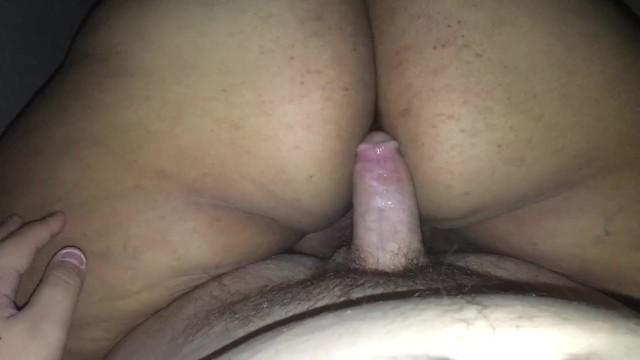 minden ingyenes érett pornó idősebb nő leszbikus pornó