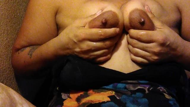 vintage tini szex vid