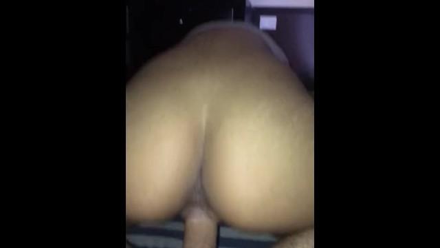 rózsaszín szex videók